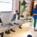 El evento de BTicino en Casa Decor analiza el papel de la tecnología en la vivienda del presente y del futuro