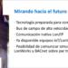 La Asociación LonMark España destaca el papel de LonWorks en la digitalización y automatización