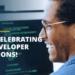 'Developer Champions!', la iniciativa de Milestone para el intercambio de conocimientos entre desarrolladores