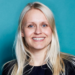 Mette Mai Maarup, nueva vicepresidenta de Estrategia Corporativa de Milestone
