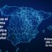 El Programa Unico extenderá la banda ancha ultrarrápida en todo el territorio español