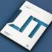La nueva tarifa-catálogo de Normalit estará disponible a partir del 1 de julio