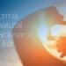 Actualización de las características técnicas de las luminarias SaLuz de Normagrup
