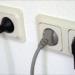 El proyecto Auto-DAN desarrollará una solución para evaluar el rendimiento energético de un edificio