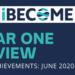 El proyecto iBECOME presenta los avances del primer año, como los sensores virtuales o la cosimulación