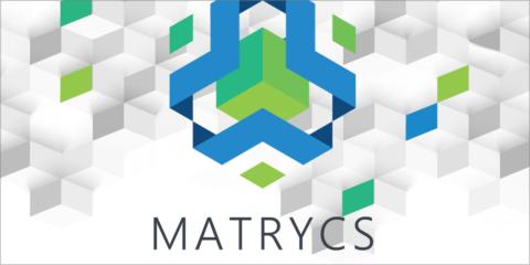 Optimización de la energía de los edificios combinando big data, deep learning y machine learning en el proyecto Matrycs