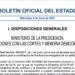 El Gobierno aprueba el Real Decreto que regula la certificación energética de los edificios