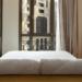 El hotel Pestana CR7 en Madrid automatiza sus instalaciones con las soluciones de ROBOTBAS