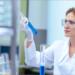 Schneider Electric incluye una nueva funcionalidad en su BMS que protege los datos del sector sanitario