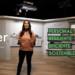 El evento 'Home of the Future 2021' de Schneider Electric presentó las novedades para el sector residencial