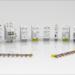 La gama Resi9 de Schneider Electric garantiza la continuidad del suministro eléctrico en la vivienda