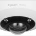 La nueva cámara de seguridad de Tyco integra diferentes tecnologías para obtener unas imágenes nítidas