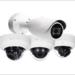 Tyco anuncia el lanzamiento de las cámaras de videovigilancia Flex Generación 3