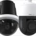 La nueva gama de cámaras de seguridad PTZ Illustra Pro Gen4 de Tyco se presentará en un webinar