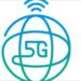 UC3M y UPV patentan un sistema de monitorización para fibras ópticas para redes 5G alimentadas con luz