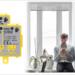 Monitorización de energía y control de iluminación de la vivienda con los sistemas IoT de Vimar