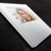 El nuevo videoportero de Vimar permite realizar llamadas desde y hacia un dispositivo móvil asociado
