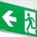 Zumtobel incorpora en su catálogo las luminarias de emergencia con batería autónoma G5