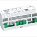 El controlador de automatización Litecom CCD de Zumtobel es compatible con DALI-2