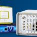 Los gateways GSM de 2N se descatalogan y se presentan los nuevos modelos con UMTS