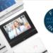 Nueva promoción de 2N para realizar llamadas gratis entre un móvil y sus intercomunicadores