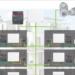 Niessen lanza una solución para conectar las estaciones meteorológicas de varias viviendas