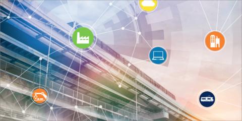 Plataforma de software para el control y monitorización de las redes LON, comercializada por Aditel