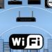 La Alianza Wi-Fi desarrolla la especificación de coordinación de frecuencias para impulsar Wi-Fi 6E