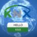 HelloKNX, la competición de vídeo de la Asociación KNX para los expertos del protocolo