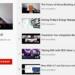 La Asociación KNX publica nuevos webinars a la carta en su canal de Youtube