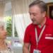 Torrejón de Ardoz pone en marcha un proyecto piloto para monitorizar a personas mayores en sus viviendas