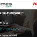 El nuevo webinar de By Demes presentará una plataforma de gestión de sistemas de seguridad