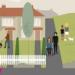 Escocia acogerá un proyecto de viviendas inteligentes y accesibles para personas mayores