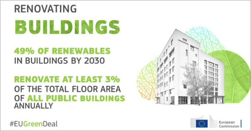 Propuesta eficiencia energética CE.