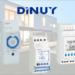 Los interruptores horarios de Dinuy ayudan a reducir el consumo energético de viviendas y edificios