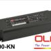 Electrónica OLFER comercializará un driver para aplicaciones lumínicas que integra KNX Data Secure