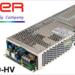 Electrónica OLFER presenta una nueva fuente de alimentación de alta tensión para aplicación industrial