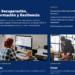 Disponible la nueva web del Plan de Recuperación para ciudadanos, empresas y organizaciones