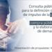 Consulta pública al mercado de Incibe para definir actuaciones de ciberseguridad a través de la CPI
