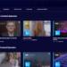 Nuevos contenidos en español disponibles en la plataforma ISE Digital