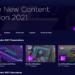 El contenido de ISE Londres está disponible bajo demanda en la plataforma online hasta final de año