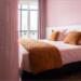 El Hotel Bienvenir apuesta por los mecanismos LS 990 de Jung en sus habitaciones y espacios comunes