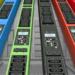 Las nuevas PDU Inteligentes de Legrand permiten un control remoto de la energía de los data centers