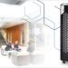 Nuevo SAI trifásico online de doble conversión de Legrand para edificios terciarios, oficinas y comercios