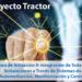 El Macro Proyecto Tractor apuesta por los sistemas de automatización de las instalaciones