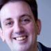 Barry Norton, nuevo vicepresidente de Investigación de Milestone Systems
