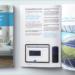 Disponible la segunda edición de la revista 'Niessen Design' con los nuevos lanzamientos