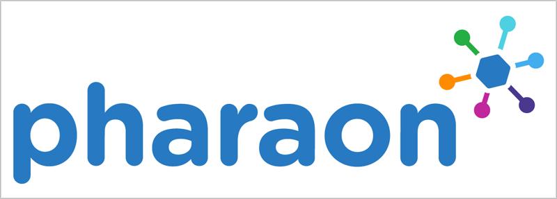 Logo Pharaon