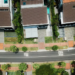 Mejora de la seguridad de las viviendas con la simulación de presencia mediante Qvadis One