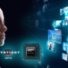 Desarrollan una solución de IA multimodal controlada por voz para operaciones sin contacto